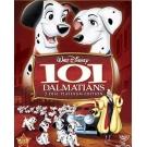 101 كلب منقط