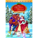 Beauty and Beast : The Enchanted Christmas
