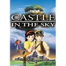 Casttle in the Sky
