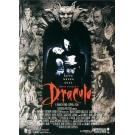 Bram Stoker's : Dracula