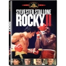 Rocky : Part 2