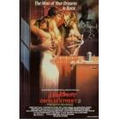 A Nightmare on Elm Street Part 2 : Freddy's Revenge