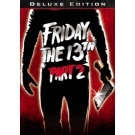 Friday The 13th Part:2
