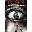 13 Teen