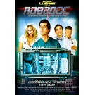 National Lampoon Presents : Robodoc
