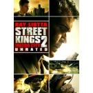 Street Kings 2 : Motor City