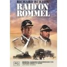 Raid To Rommel