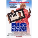 Big Mamma's House