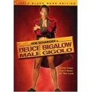 Deuce Bigalow : European Gigolo