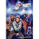 House Party : Tonight's the Night
