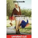 Jackass Presents : Bad Grandpa