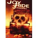 Joy Ride 3 : Roadkill