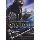 The Admiral : Roaring Currents