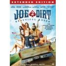 Joe Dirt 2 : Beautiful Loser
