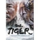 The Tiger : An old hunter's tale