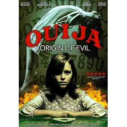 Ouija : Origin of evil