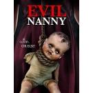 Evil Nanny