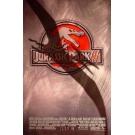 Jurassic Park Part:3