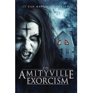 Amityville: Exorcism