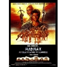 Mad Max 3 : Beyond Thunderdome