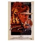 Indiana Jones 2 : the Temple of Doom