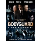 Bodyguard : A New Beginning poster