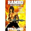 Rambo 2 : First Blood