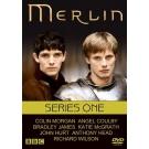 Merlin : Season 1