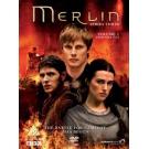Merlin : Season 3