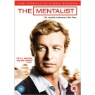 The Mentalist : Season 1