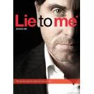 Lie To Me : Season 1