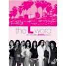 The L Word : Season 1