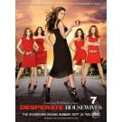 Desperate Housewives : Season 7