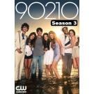 90210 : Season 3