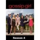 Gossip Girl : Season 4