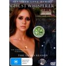 Ghost Whisperer : Season 3