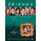 Friends : Season 6