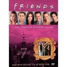 Friends : Season 7