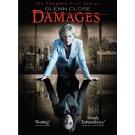 Damages : season 1