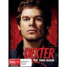 Dexter : Season 3