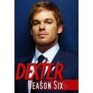 Dexter : season 6
