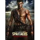 Spartacus : Vengeance : Season 3