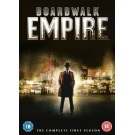 Boardwalk Empire : Season 1