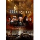 Merlin : Season 4