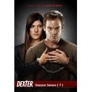 Dexter : Season 7