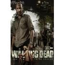 The Walking Dead : Season 3