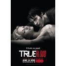 True Blood : Season 5