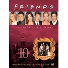 Friends : Season 10