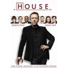 House MD : Season 8
