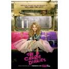 The Carrie Diaries : Season 1